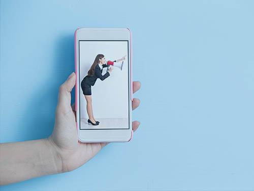 Incrementare la vendita pianificando una comunicazione mirata