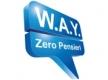 W.A.Y. Zero Pensieri