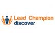 Lead Champion Discover