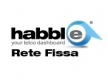 Habble Rete Fissa