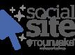 Social Site Tourmake