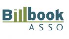 Bill Book Asso