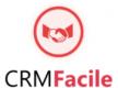CRM Facile
