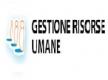 iHead- Gestione Risorse Umane