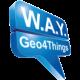 W.A.Y. Geo4Things