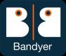 Bandyer