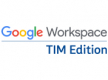 Google Workspace Business Standard