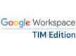 Google Workspace Promo Nuove Attivazioni