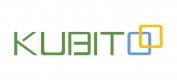 Kubitoo