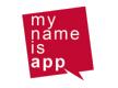MyNameIsApp
