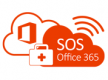 SOS Office 365
