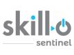 Skillo Sentinel