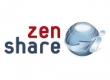 ZEN Share