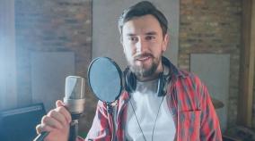 Messaggi Audio