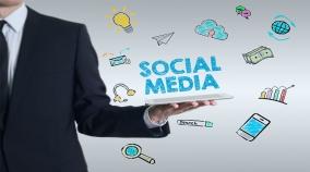 Spidwit Social