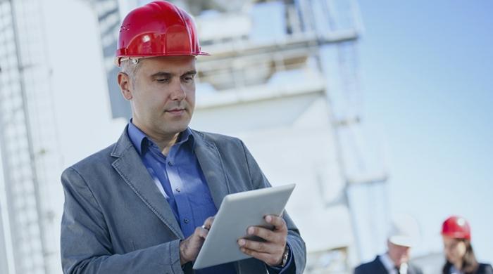 Site Assistant - servizio digitale controllo cantieri