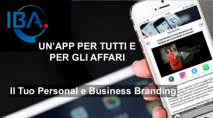 Il Personal & Business Branding