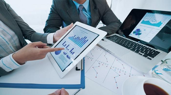 Software gestionale in mano agli impiegati