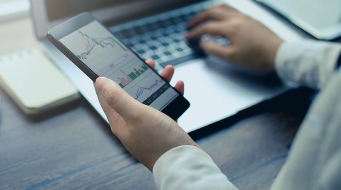 dettaglio del servizio di controllo habble mobile