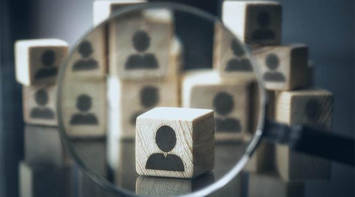 dettaglio trova presenze online dei dipendenti
