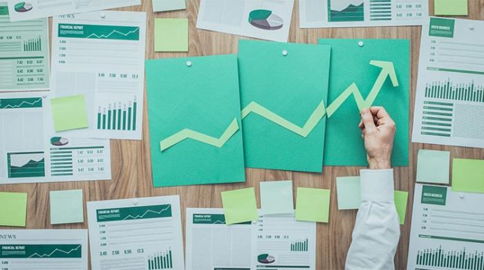 Grafici, processi di lavoro, pianificazione progetti