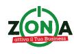 Zona Business