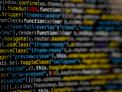 server e attacchi cyber
