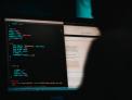 Attacco hacker alla SIAE