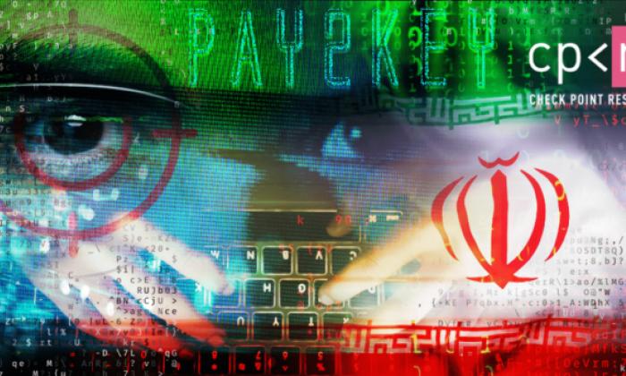 Swascan aiuta le PMI a risolvere gli attacchi del ransomware Pay2Key