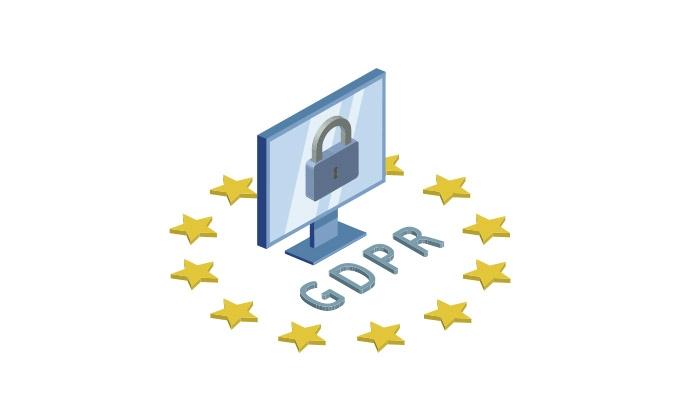 Una nuova era per la protezione dei dati