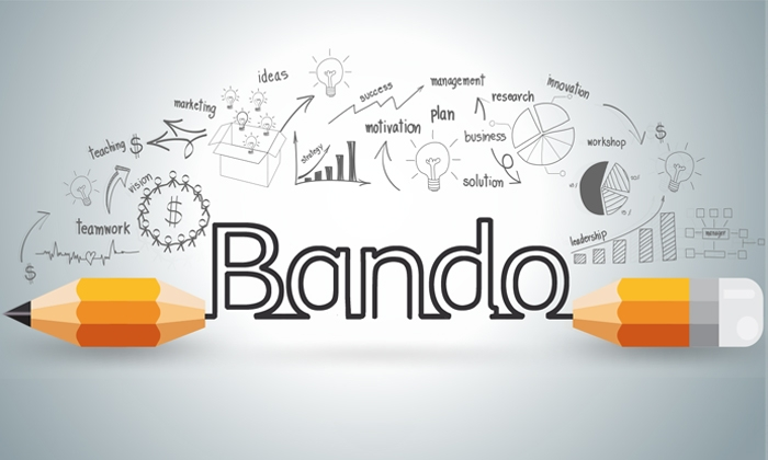 Il bando_banner